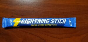 Dadz Lighting Sticks